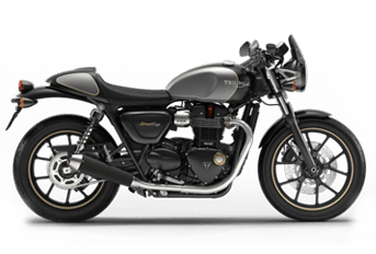 Shop Motorcycles at Sindt Motor Sales, Dubuque, Iowa